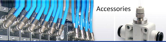 accessories-slider