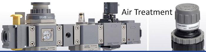 air-treatment-slider