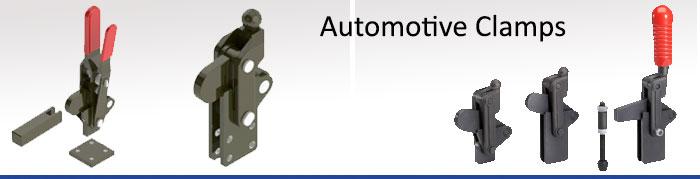 automotive-clamps-slider