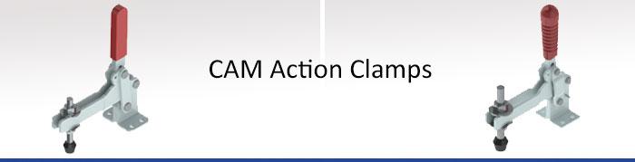 cam-action-slider