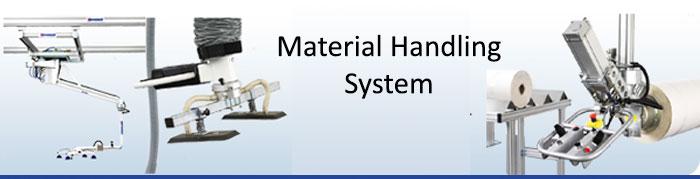 material-handling-slider