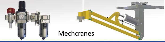 mechcrane-slider