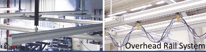 overhead-rail-slider
