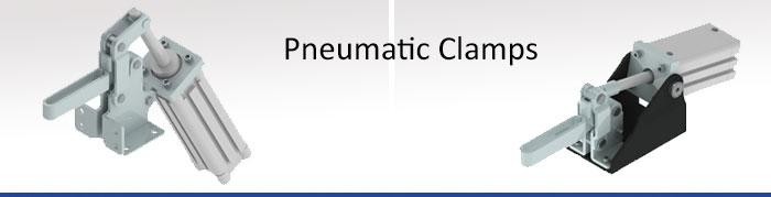 pneumatic-clamp-slider