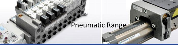 pneumatics-slider