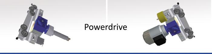 powerdrive-slider