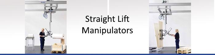 straight-lift-slider