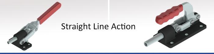 straight-line-action-slider