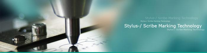 stylus-scribe1