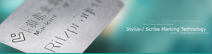 stylus-scribe3