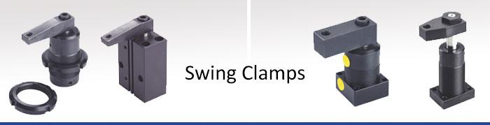 swing-clamp-slider