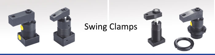 swing-clamps-slider