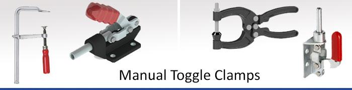 toggle-clamp-slider
