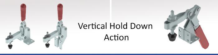 vertical-hold-down-slider