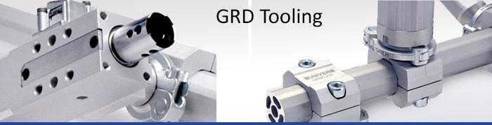 grd-tooling-slider