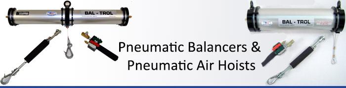 balancers-air-hoists-slider