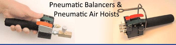 balancers-air-hoists-slider1